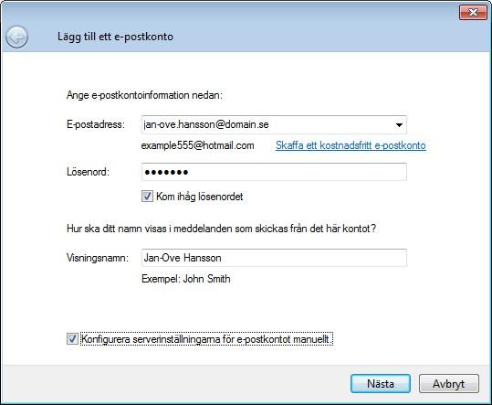 live-mail-newpop2